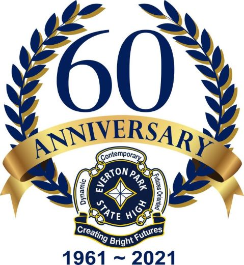 Everton Park SHS 60 Years Logo fbl.jpg