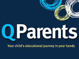 QParents Benefits