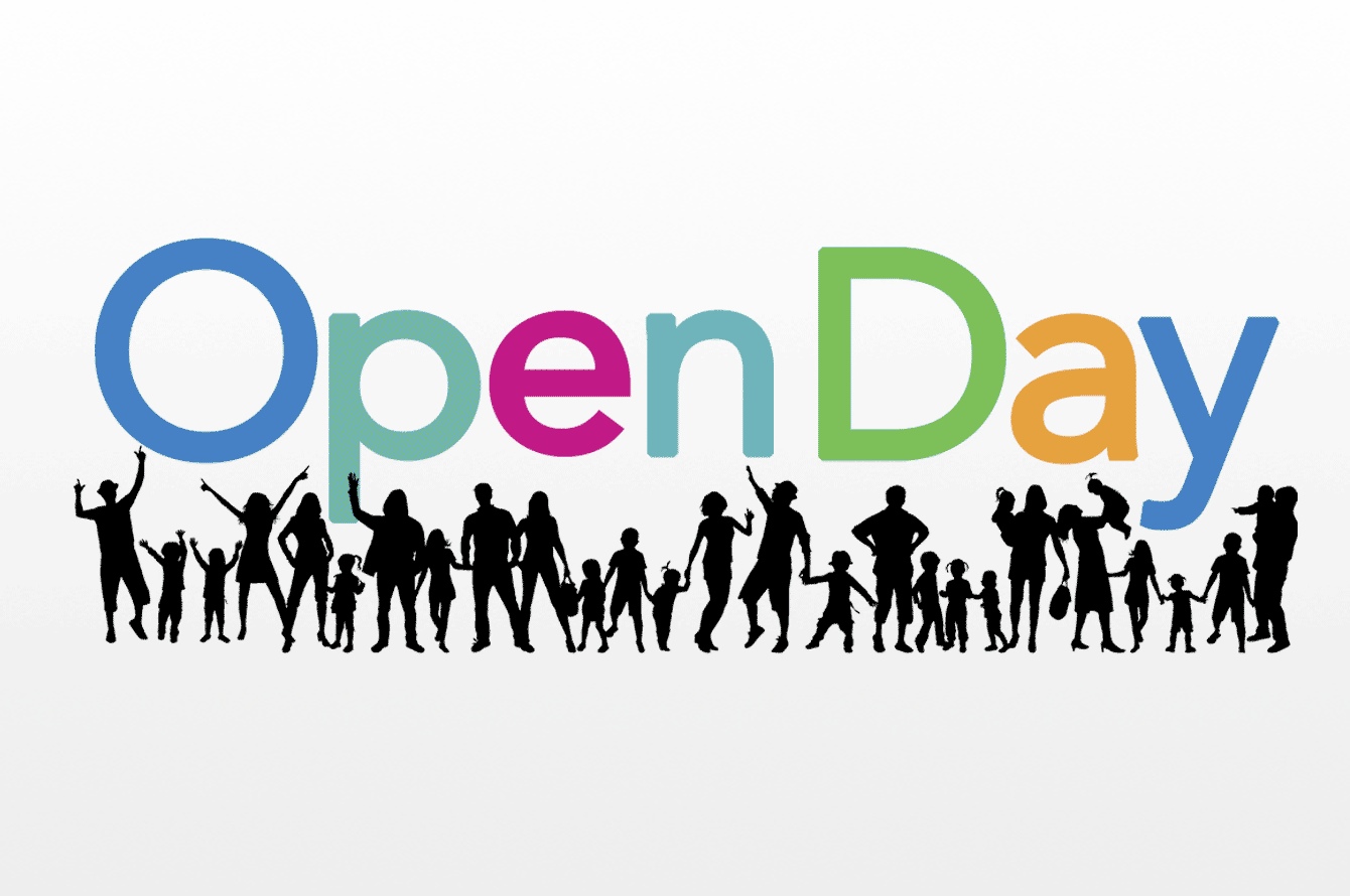 open-day-2.png